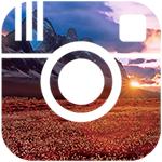 instagram.com/raymondgehman
