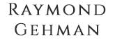 Raymond Gehman Photography